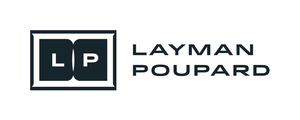 Layman Poupard Publishing Solutions and Content Strategy