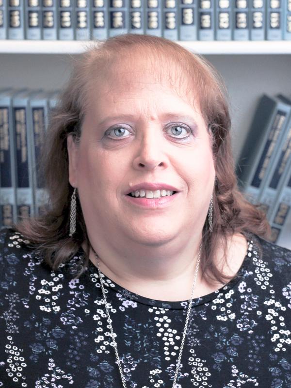 Janet Grubbs