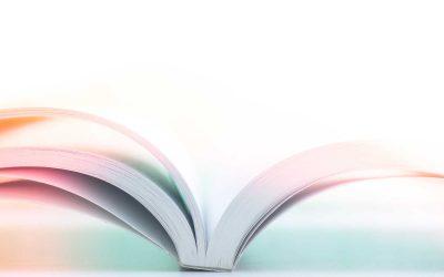 What is Metafiction?